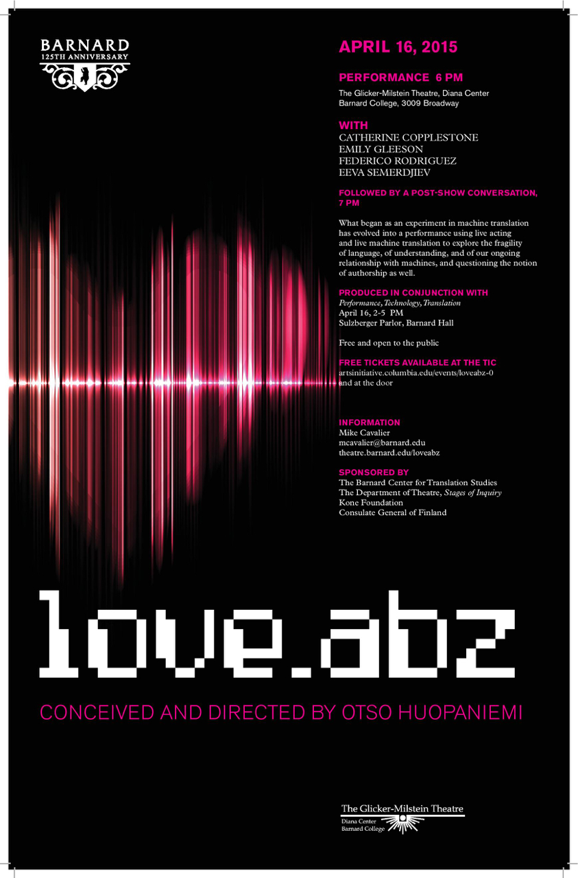 THEATRE-love.abz-poster3-page-002