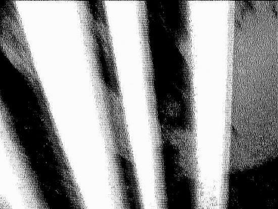 vlcsnap-2016-03-07-21h34m18s972